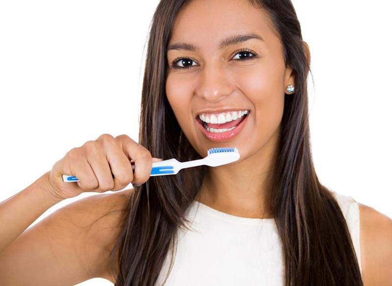 Preventative Dentistry  Keizer, OR