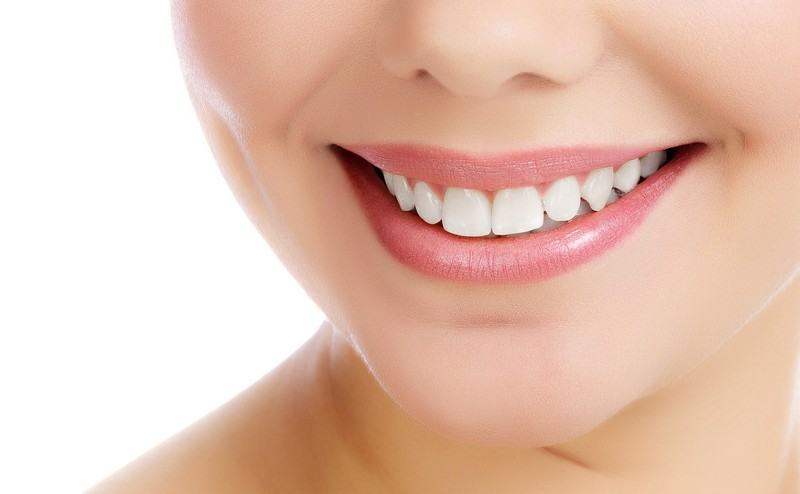 cosmetic dentistry  Keizer, OR